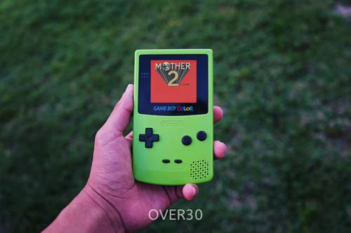 【2020年】MOTHER2 をプレイする方法・対応機種